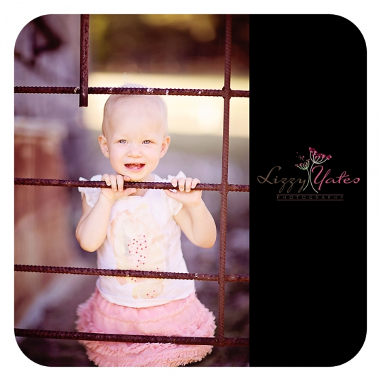 Child Photography in Little Rock and Central Arkansas