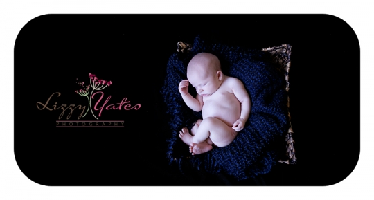 Newborn and Baby Pictures in Little Rock Arkansas