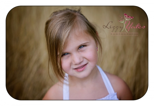 outdoor childrens pictures in central arkansas