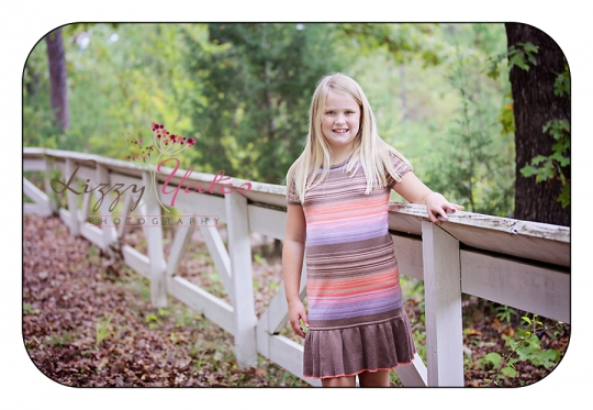 Fall Pictures for families in little rock and central arkansas