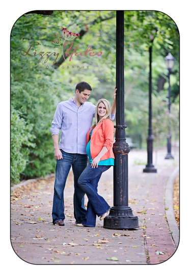 pregnancy pictures in little rock arkansas and beyond