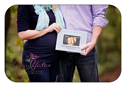 belly and ultrasound picture in little rock arkansas