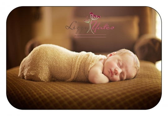 newborn pictures done at your home in central arkansas
