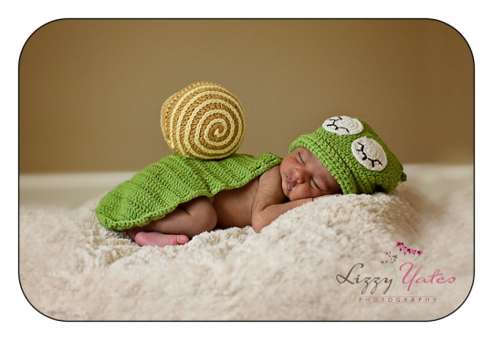 baby pictures snail outfit little rock arkansas