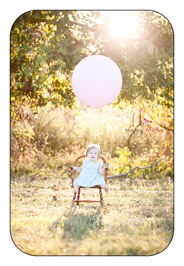 little rock family photographer